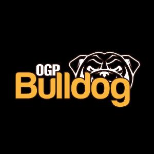 Bulldog-Neuheiten